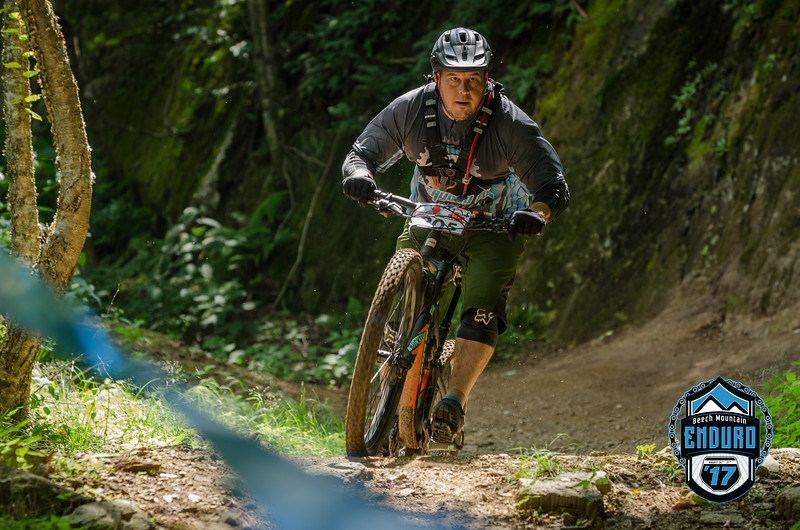 2017 Beech Mountain Enduro-275.jpg