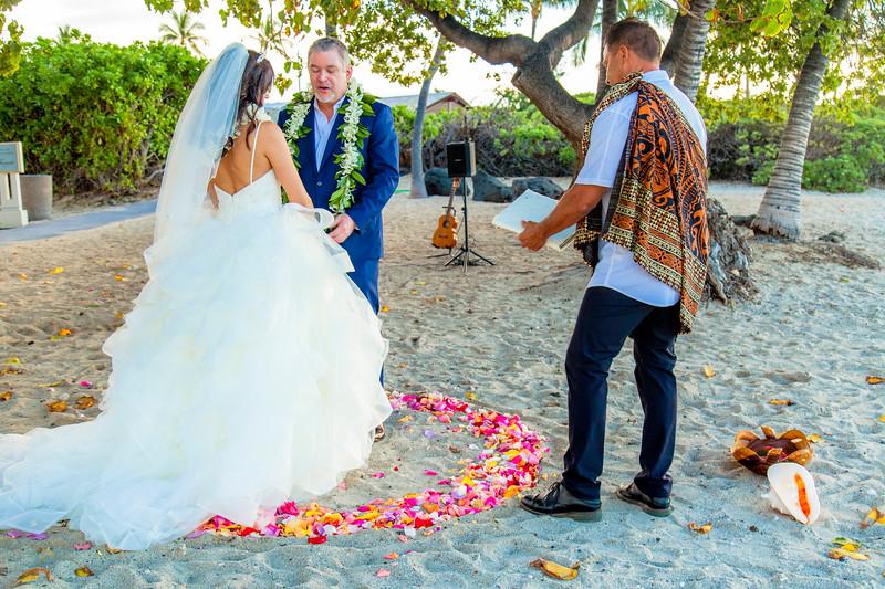 Kona wedding photos-0079.jpg
