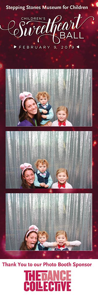 Absolutely Fabulous Photo Booth - (203) 912-5230 -_-4.jpg