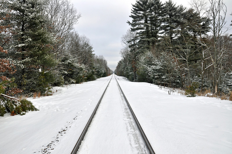 Snow around town 011.jpg