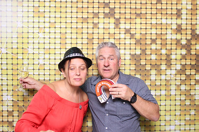 20181207 Legal Aid End Of Year Christmas Party