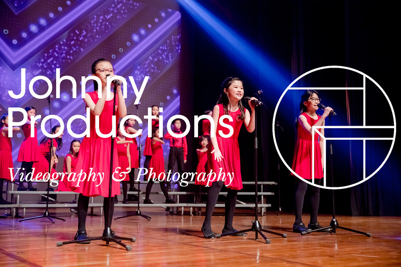 0330_day 2_ junior A & B_johnnyproductions.jpg