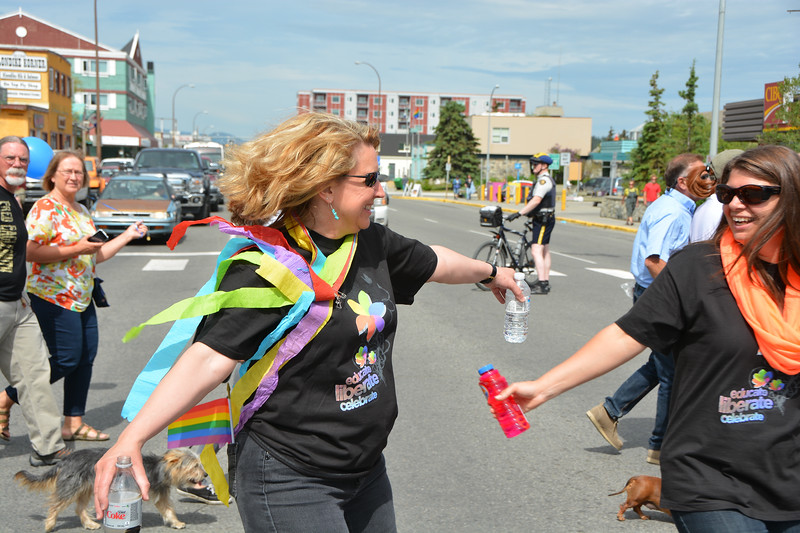 Pride _2013-06-22_13-43-48_©2013DSC_3214_©BrianFindlay2013_WithAdjustments.jpg