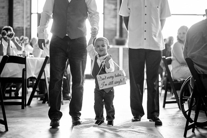 Butler_Wedding_Photography_The_Millbottom_Jefferson_City_MO_-15.jpg