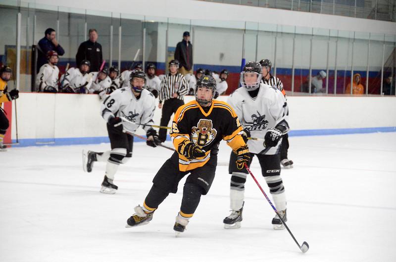 141005 Jr. Bruins vs. Springfield Rifles-139.JPG