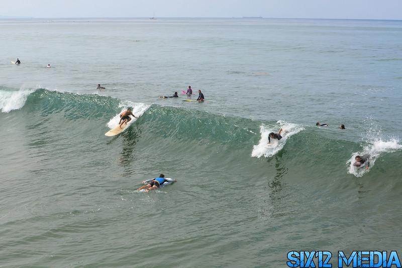 Venice Pier Surf-18.jpg