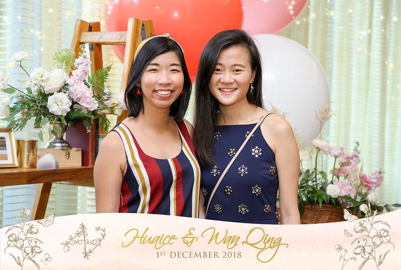 Vivid-with-Love-Wedding-of-Wan-Qing-&-Huai-Ce-50198.JPG