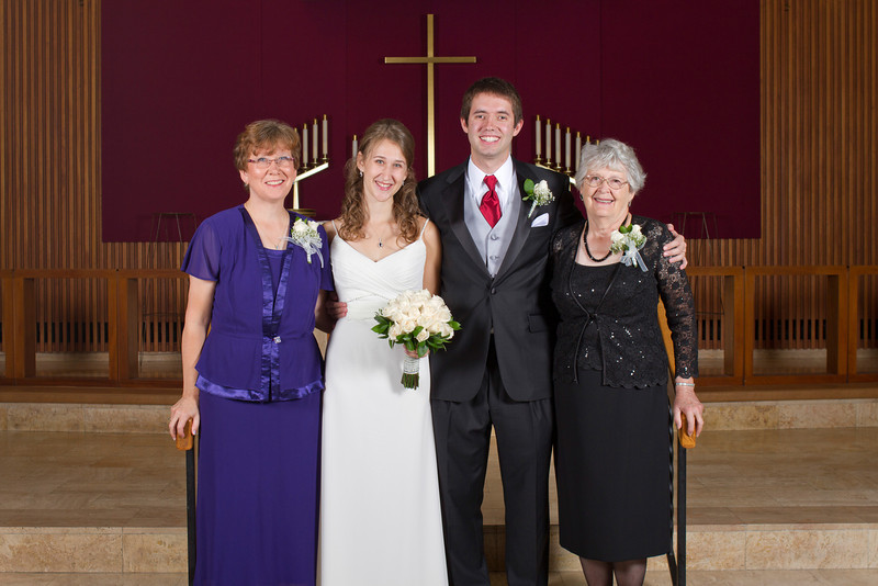 RuthNick_Wedding_162.jpg