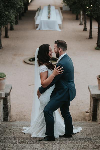 wedding-m-d-517.jpg
