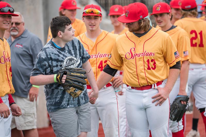 Spartans Challenger Baseball  June 19 2021-29.jpg