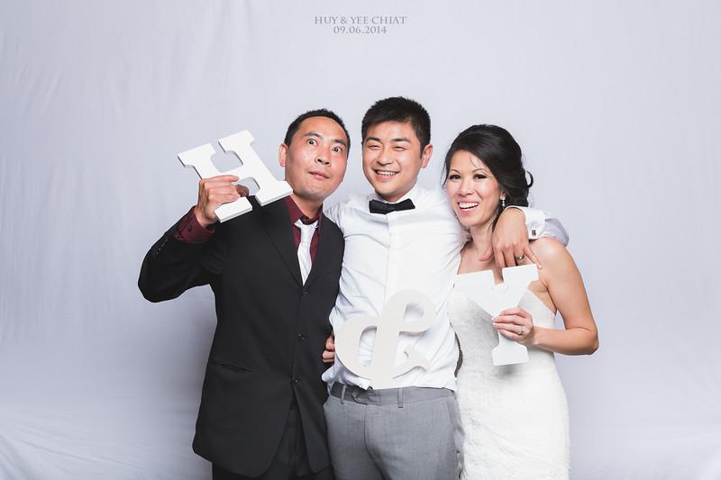 Huy Sam & Yee Chiat Tay-251.jpg