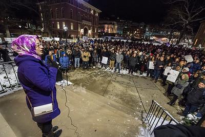 33074 Immigration Order Vigil