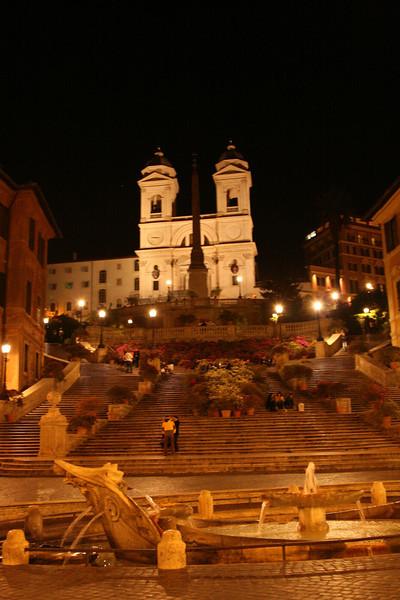 Italy Gianna -   0400.jpg
