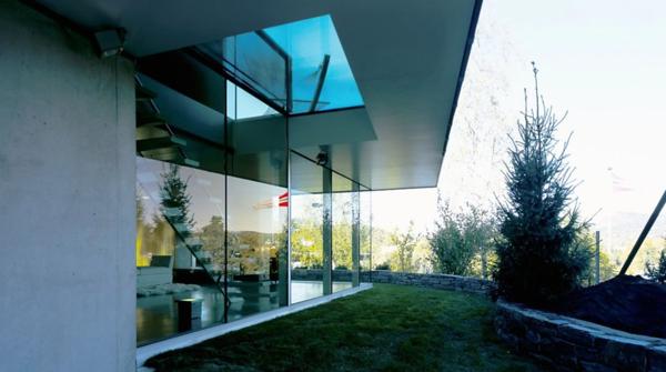 Living Property Design 05