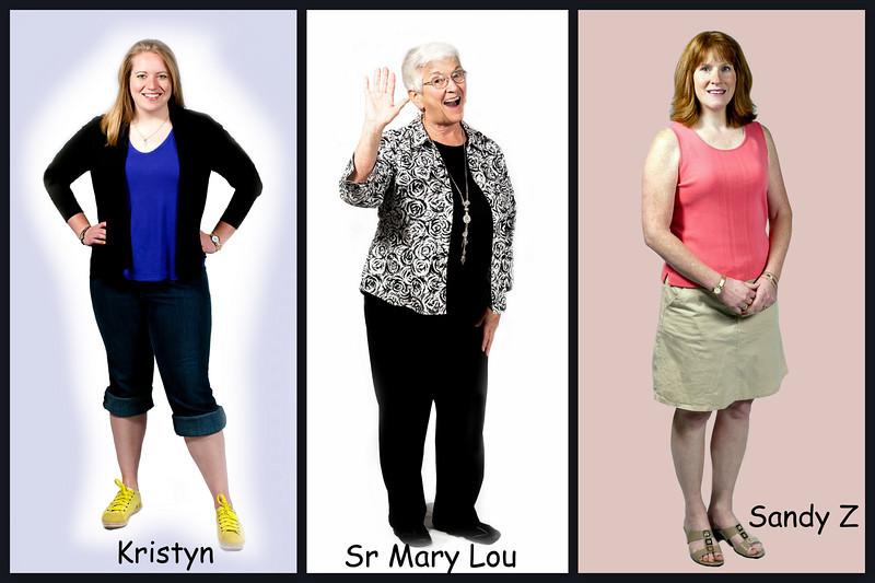 20130616 Ladies Collage v2.jpg
