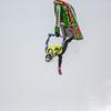 Blowsion Surf Slam - Jon Currier Photography-IMG_1463