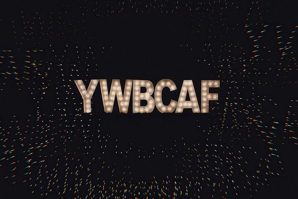 YWBCAF Event 2020