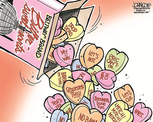 . John Cole / Scranton Times Tribune