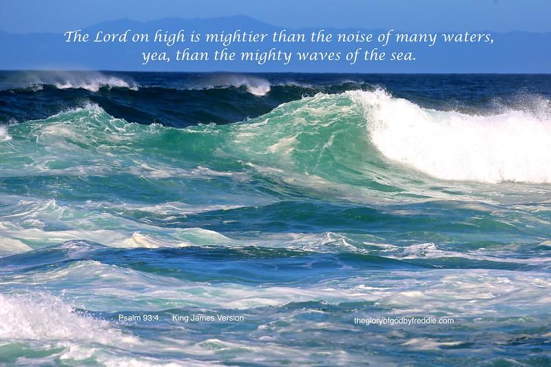 Psalm 93-4. g.JPG