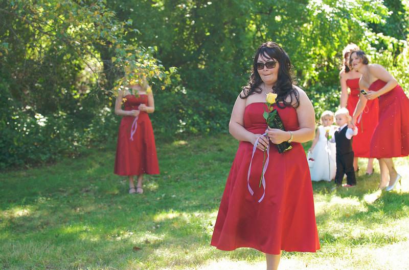erin_dave_wedding_076.jpg