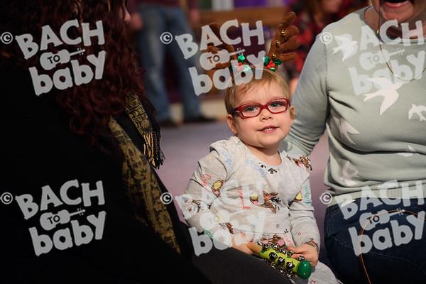 ©Bach   to   Baby   2017_Stuart Castle_Dartford_2017-12-06 (29 of 43).jpg