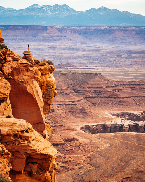 Canyonland View Point Calvin-1.jpg