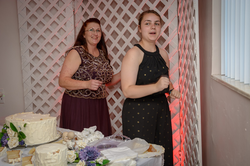Kayla & Justin Wedding 6-2-18-549.jpg