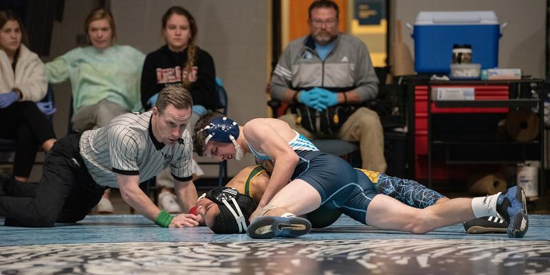 wrestling vs pemberton (22 of 55).jpg