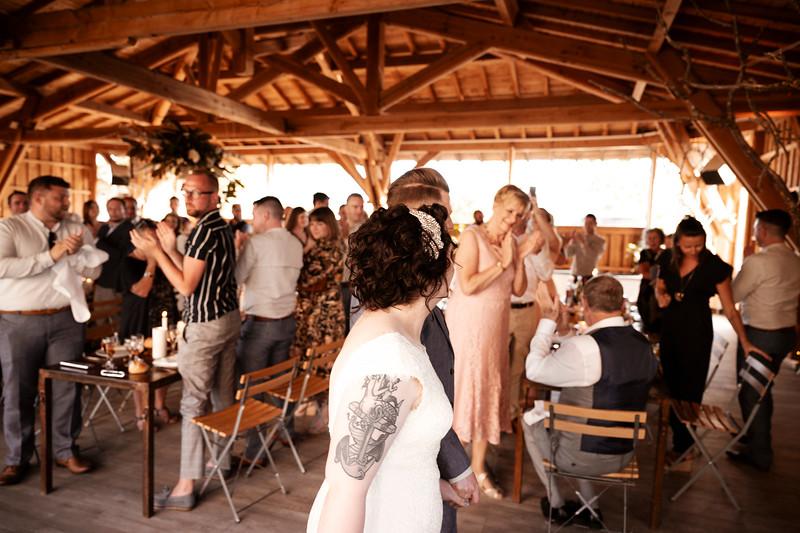 Awardweddings.fr_Rebecca and Rob_0892.jpg