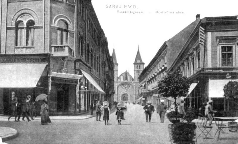 Katedrala-.jpg