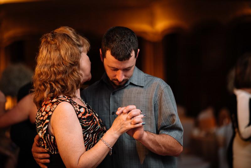 Flannery Wedding 4 Reception - 239 - _ADP9839.jpg