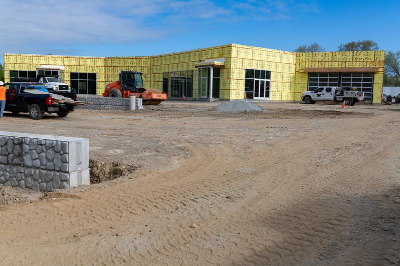 construction -5-22-2020-17.jpg