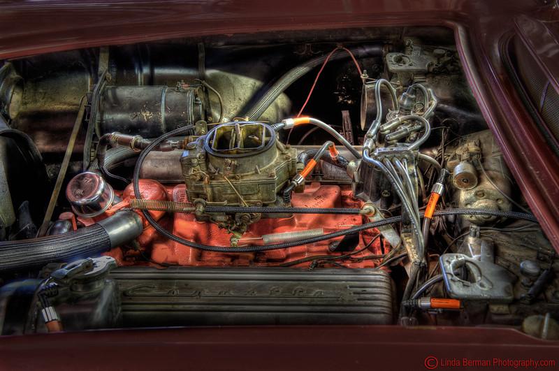Hose Candy enginer interior driver side 7561 copy.jpg