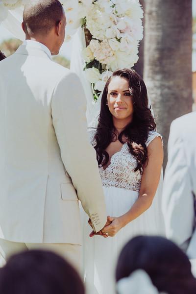 Bianca_Beau_Wedding-161.jpg
