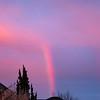 RainbowAshvillePark-002
