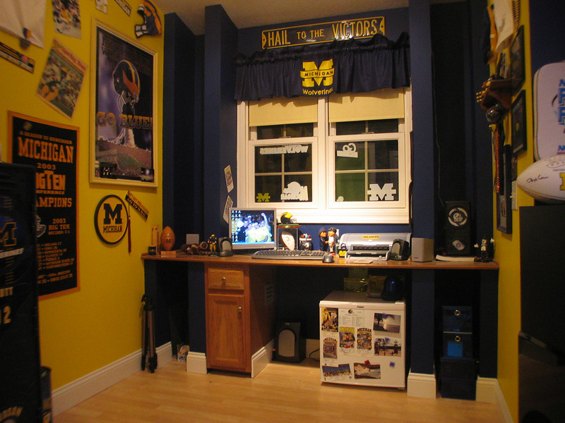 My Room 005.jpg