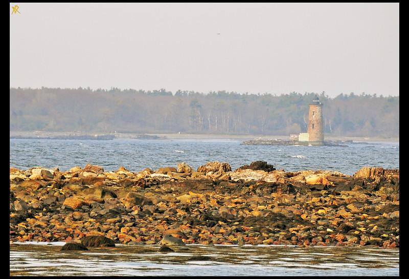 Maine 2012:04:16 - 09.JPG