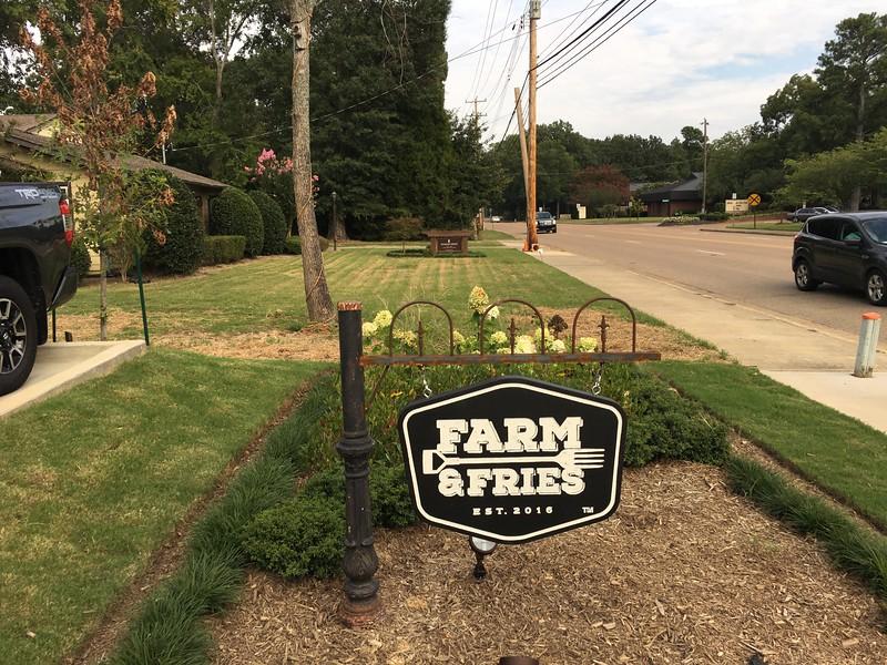 2569 Farm and Fries.JPG