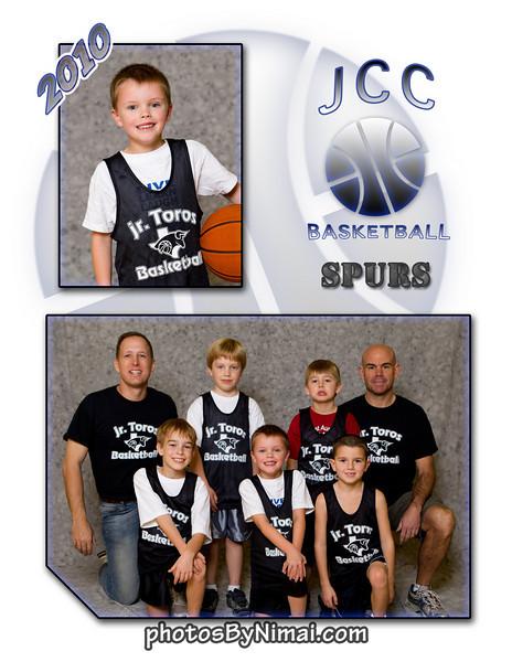 JCC_Basketball_MM_2010-12-05_13-51-4313.jpg
