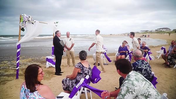 6 Wedding Videos