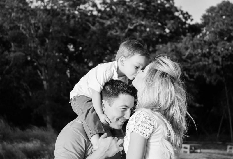 THE BOYD FAMILY-18.jpg
