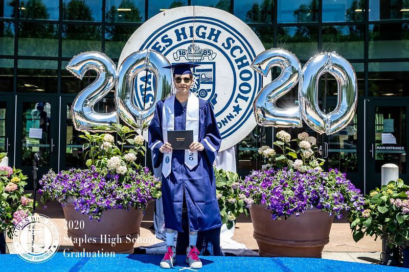 2020 SHS Graduation-0948.jpg