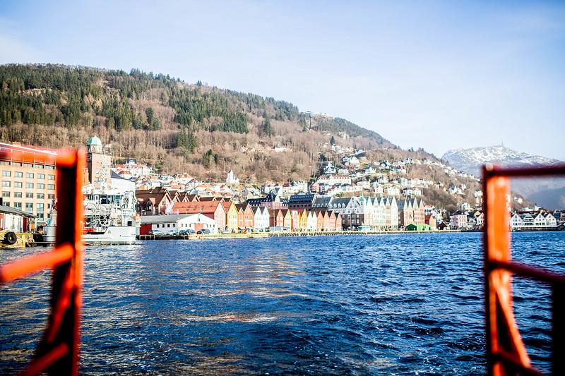 Norway_Odyssey_371.jpg