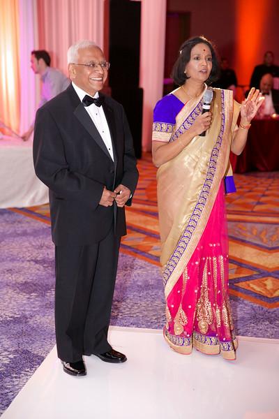 Le Cape Weddings - Indian Wedding - Day 4 - Megan and Karthik Reception 107.jpg