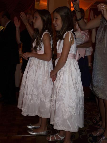 Rick and Kristen Wedding-11.jpg