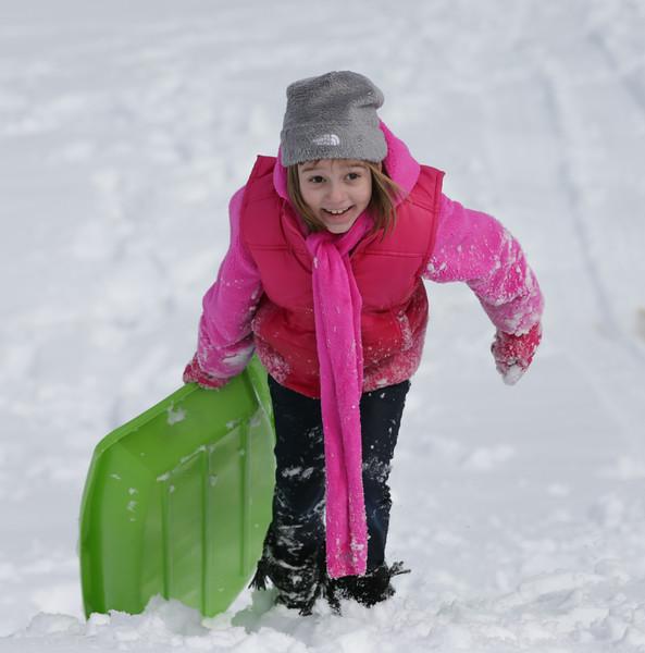 Fun in the snow 022615-35.jpg
