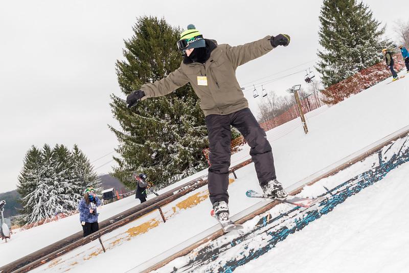 Mid-Season-Party_2017_Snow-Trails-9646.jpg