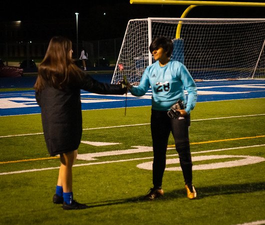 Lady Panthers Varsity vs  Trimble Tech 03-06-20--6