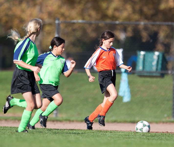 Soccer game Smashing Pumpkins-74.jpg