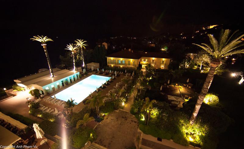 Uploaded - Cote d'Azur April 2012 147.JPG